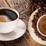Uzmanlar açıkladı: Günde 3 fincan kahve kanser riskini yüzde 52 azaltıyor!