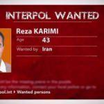 İran, nükleer tesise sabotajın sorumlusu ajanın kimliğini yayınlandı