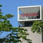 Toshiba, 20 milyar dolarlık teklifi reddetti