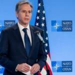 ABD'den Afganistan'a 300 milyon dolar yardım vaadi