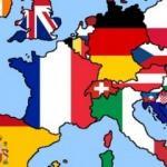 AB'de harita krizi: Kabul edilirse bölgede çatışma çıkar!