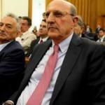 Ahmet Hakan'dan dikkat çeken yazı: Kesici'ye Kesici cevap verecek