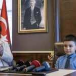 Aile Bakanlığı'ndan koruma altındaki çocuklar için açıklama