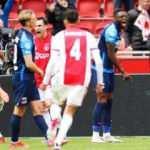 Ajax 35. şampiyonluğunu ilan etti!