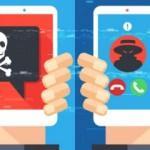 Akıllı telefon ve tabletlerin yüzde 40'ı siber saldırı tehlikesi altında