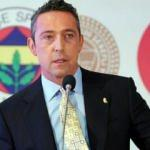 Fenerbahçe'de seçim tarihi ertelendi!
