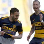 Ankaragücü, 2 yıl sonra 5 maçlık seri yakaladı