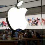 Apple Türkiye'den iPad'lere zam