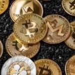 Kripto piyasasında deprem üstüne deprem! Bitcoin alım satımında yeni dönem başlıyor