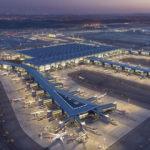 İstanbul Havalimanı'na 2020'de garanti ödeme yapılmadığı açıklandı