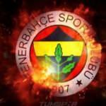 CSKA'dan Fenerbahçe'ye büyük küstahlık: Rusya'ya giremezsiniz!