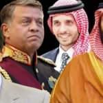 Darbeyi Prens Selman ve Dahlan planladı, ABD onay verdi