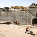 Diyarbakır'ın yarım asırdır kapalı olan kültür rotası açıldı