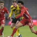 Dortmund ve Bayern Münih'ten Avrupa Süper Ligi kararı!