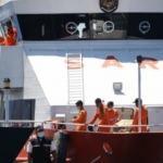 Endonezya'da kaybolan denizaltıdaki 53 kişi yaşamını yitirdi