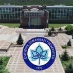 Eskişehir Osmangazi Üniversitesi lise, önlisans ve lisans mezunu personel alımı! ESOGÜ başvuru..