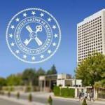 Hazine ve Maliye Bakanlığı'ndan Cumhuriyet'in iddialarına yalanlama