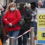İngiltere'de kovid deneyi: Yeniden virüs bulaştıracaklar