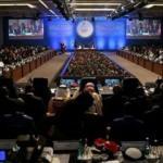 İslam İşbirliği Teşkilatından İsrail'e tepki