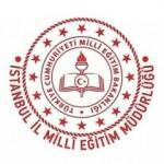 İstanbul İl Milli Eğitim Müdürlüğü'nden 23 Nisan kutlaması