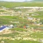 Kripto Faruk'un köylüleri: Şaşkınız, cezasını çeksin