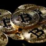 GoldexCoin açıklama yaptı: Gerçeği yansıtmamaktadır