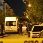 Malatya'da husumetliler arasında silahlı çatışma: 9 gözaltı