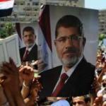 Mısır'dan kritik 'Müslüman Kardeşler' hamlesi!