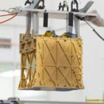 NASA'dan Mars'ta yaşam için tarihi adım