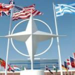NATO kritik zirve için tarih verdi