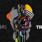 Oscar Töreni Canlı Yayınla TRT 2'de!