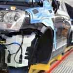 Otomotiv satış sonrasında ihracat arttı