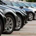 Otomobil satışlarında en çok SUV araçlar tercih edildi