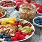 Ramazanda kilo almanızı önleyecek 10 yöntem