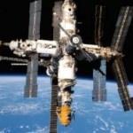 Rusya kendi uzay istasyonunu inşa etmeye başladı