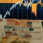 Rusya Merkez Bankası'ndan beklenti üzerinde faiz artışı