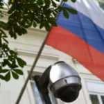 Rusya Polonya'nın Moskova Büyükelçisini Dışişlerine çağırdı