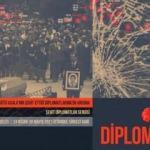 Şehit diplomatlar Los Angeles ve İstanbul'da eş zamanlı olarak anılacak