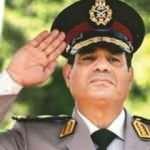 Sisi'den çelişkili darbe açıklaması