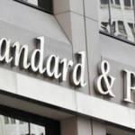 S&P, İngiltere, İtalya ve Yunanistan'ın kredi notunu teyit etti