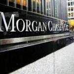 JP Morgan, 500 milyar dolar nakit ile faizin yükselmesini bekliyor