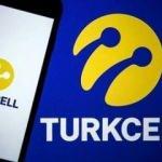 Turkcell'den engelli bireylere özel engelsiz spor eğitim programı