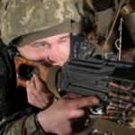 Ukrayna'da savaşa hazırlık: Resmen onay verdiler