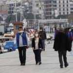 Vaka sayısı 26 kat artan Çanakkale'de yeni tedbirler
