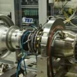 Yerli füze motoru TEI-TJ300 40 milyon dolar kazandıracak