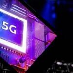 5G frekans ihalesi için tarih belli oldu