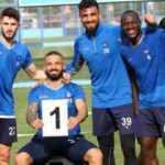 Adana Demirspor 26 yıllık hasreti bitirmek istiyor