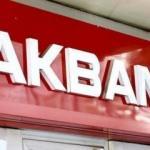 Müşteri bilgilerinin çalındığı iddialarına Akbank'tan cevap
