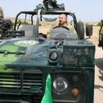 Aliyev ailesinden işgalden kurtarılan Cebrayıl ve Zengilan'a ziyaret!