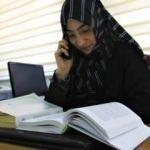 'Alo fetva' hattına yoğun ilgi, telefonlar kilitlendi